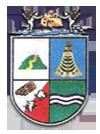 Municipalidad de Loreto